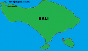 Bali-Diving-Snorkeling-Indonesia