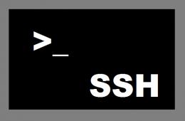 Openssh-service-centOS-fedora-Redhat