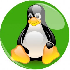linux-tutorials