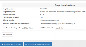 Install-roundcube-webmail-virtualmin