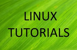 cPanel-tutorials