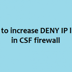 csf-firewall-deny-ip