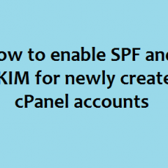 enable-spf-and-dkim