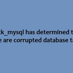 check_mysql-corrupted-tables