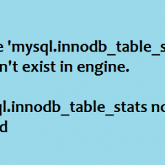 innodb_table_stats