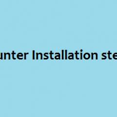 linux rootkit backdoor scan