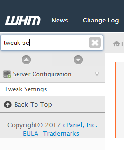 tweaksettings_cpanel