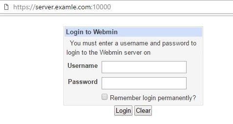webmin_login