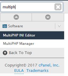 multiphp eayapache 4